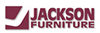 Jackson Furniture Home Furnishings