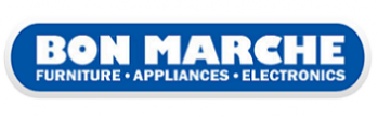 Bon Marche Furniture & Appliance